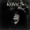 Kovacs - My Love обложка