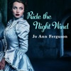 Ride the Night Wind (Unabridged)