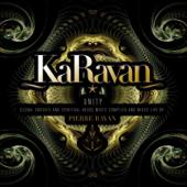 Hiya Kaya (feat. Khensy) [Rocco Deep Mix]