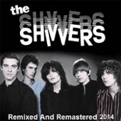 The Shivvers - Please Stand By (Remastered)