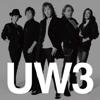 U_WAVE 3 - U_WAVE