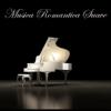 Música Romántica Suave – Música Piano Clásica para los Amantes - Radio Musica Clasica Orchestra 10