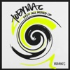 Eye M All Mixed Up Remixes