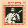 Rare and Unissued, Muddy Waters