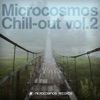 Microcosmos Chill-Out, Vol. 2