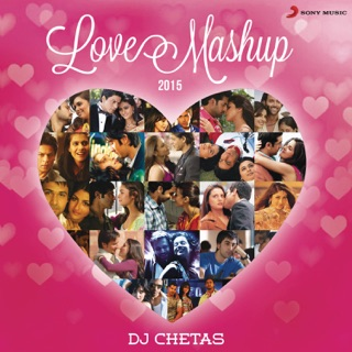 hindi love mashup song download 2018