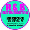 bajar descargar mp3 All of Me (In the Style of John Legend & Tiesto) [Karaoke Instrumental Version] - Karaoke All Hits