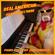 Real American - Hulk Hogan's Theme - Juggernoud1