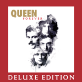 Love of My Life (2011 Remaster) - Queen