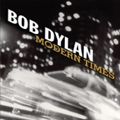 Bob Dylan - Workingman's Blues #2
