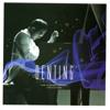 Denting (Sebuah Kompilasi Karya Levi Gunardi) - EP - Levi Gunardi