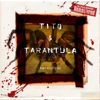Tito & Tarantula - After Dark Grafik
