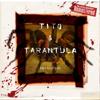 Tito & Tarantula - After Dark обложка
