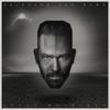 Jonas Rathsman - Bringing You Down artwork