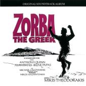 Zorba the Greek (Original Soundtrack)