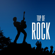 The Rock Army - Sweet Home Alabama