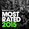Defected Presents Most Rated 2015 - Various Artists
