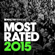 Various Artists - Defected Presents Most Rated 2015