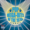 Pop Mega-Hits of the 1970's - Volume 1