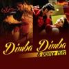Dimba Dimba and Dance Hits