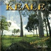 Keale - Pupu O Niihau