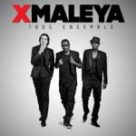 X Maleya - Son me