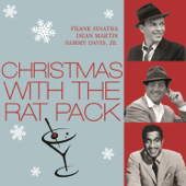 Christmas With The Rat Pack-The Rat Pack