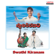 Swathi Kiranam (Original Motion Picture Soundtrack) - K. V. Mahadevan