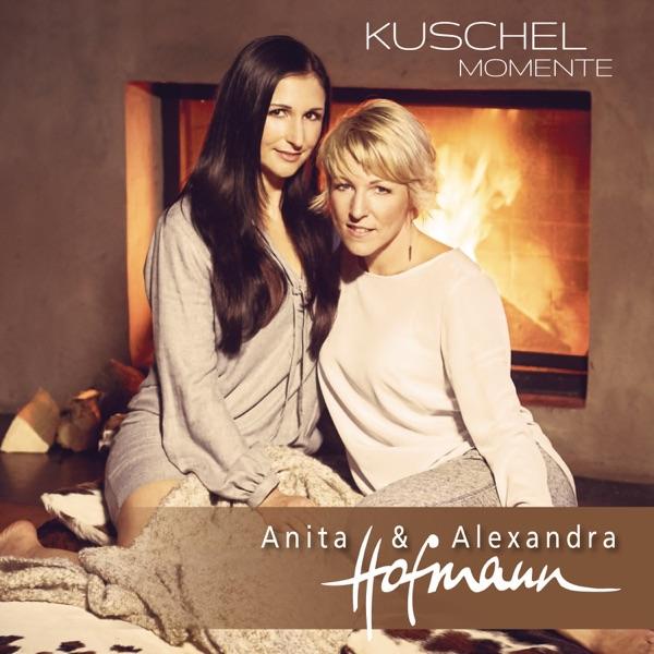 Anita & Alexandra Hofmann mit Mein Engel