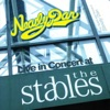 Nearly Dan (Live in Concert at the Stables) [The Spirit & Sound of Steely Dan]