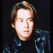 寶麗金極品音色系列2 In 1: 譚詠麟
