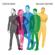Pentatonix - Pentatonix (Deluxe Version)