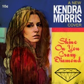 Kendra Morris - Shine on You Crazy Diamond