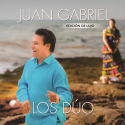 View album Los Dúo (Deluxe Version)