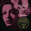 Lady Day: The Complete Billie Holiday On Columbia 1933-1944, Vol. 5, Billie Holiday