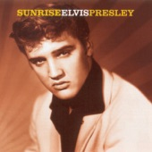 Elvis Presley - Blue Moon of Kentucky