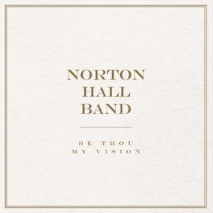 Norton Hall Band - Holy, Holy, Holy