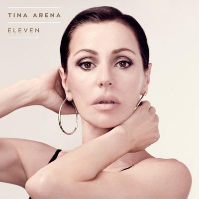 Eleven - Tina Arena