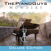 Because of You - The Piano Guys