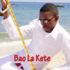 AT - Bao La Kete artwork