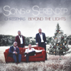 O Holy Night - Sons of Serendip
