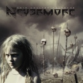 Nevermore - Final Product
