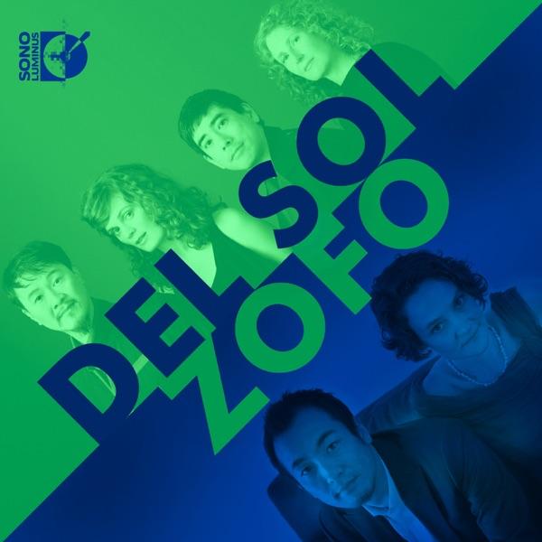 Del Sol - ZOFO Split EP