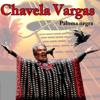 Paloma negra - Chavela Vargas