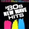 80s New Wave Hits (Re-Recorded Versions)
