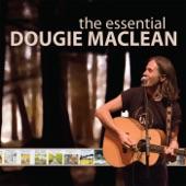 Dougie MacLean - Broken Wings