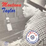 Montana Taylor - Indiana Avenue Stomp