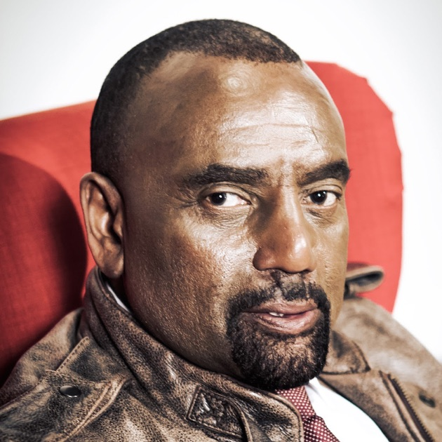 Jesse Lee Peterson Radio Show By Rev Jesse Lee Peterson On Apple