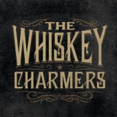 The Whiskey Charmers - Vampire