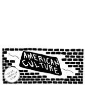 American Culture - I Like American Culture